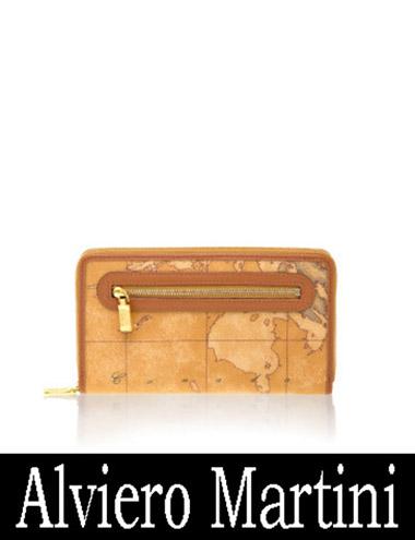 Accessories Alviero Martini Bags 2018 Women's 1