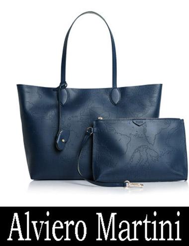 Accessories Alviero Martini Bags 2018 Women's 10