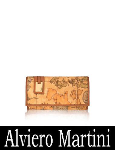 Accessories Alviero Martini Bags 2018 Women's 12