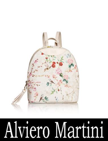 Accessories Alviero Martini Bags 2018 Women's 13