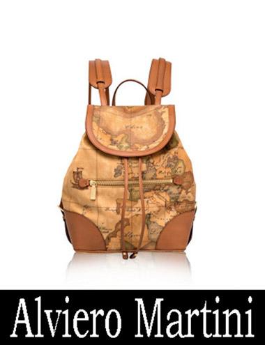 Accessories Alviero Martini Bags 2018 Women's 14