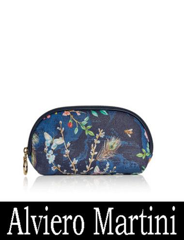Accessories Alviero Martini Bags 2018 Women's 2