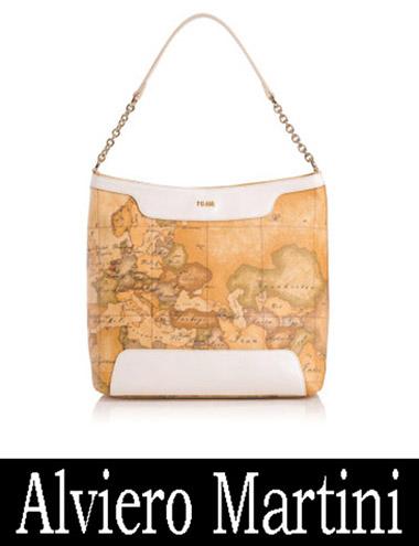 Accessories Alviero Martini Bags 2018 Women's 3