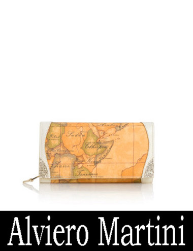 Accessories Alviero Martini Bags 2018 Women's 4