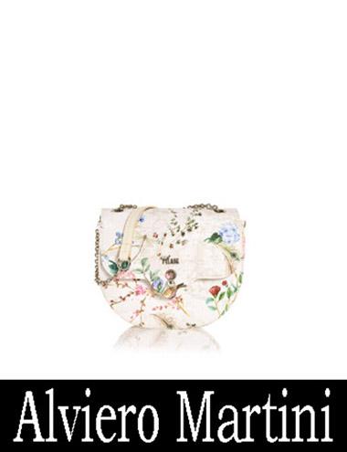 Accessories Alviero Martini Bags 2018 Women's 5