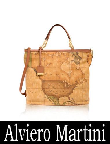 Accessories Alviero Martini Bags 2018 Women's 6