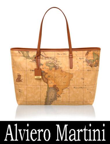 Accessories Alviero Martini Bags 2018 Women's 7