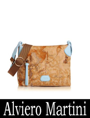 Accessories Alviero Martini Bags 2018 Women's 8