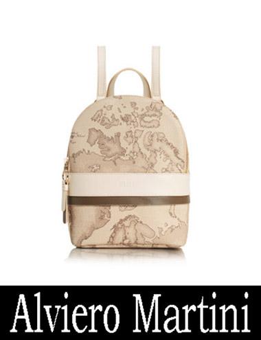Accessories Alviero Martini Bags 2018 Women's 9