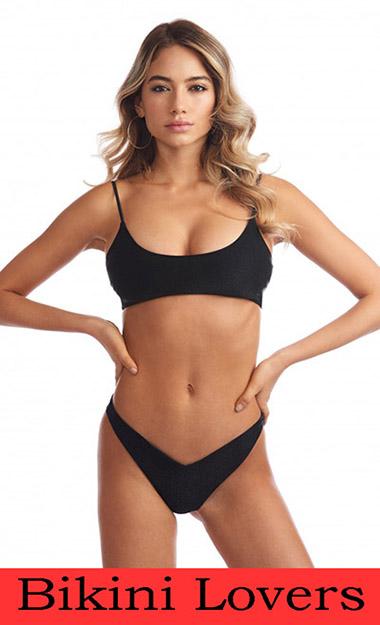 Accessories Bikini Lovers 2018 Women's 15