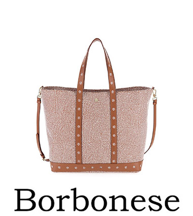 Accessories Borbonese Bags 2018 Women's 13