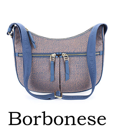 Accessories Borbonese Bags 2018 Women's 3
