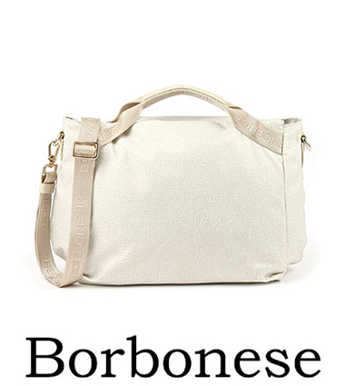 Accessories Borbonese Bags 2018 Women's 5