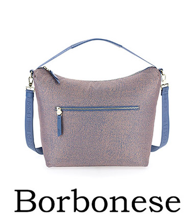 Accessories Borbonese Bags 2018 Women's 6