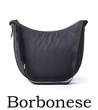 Accessories Borbonese Bags 2018 Women's 7