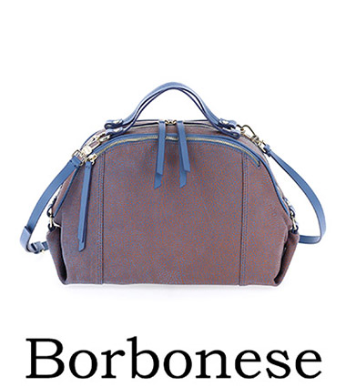 Accessories Borbonese Bags 2018 Women's 9