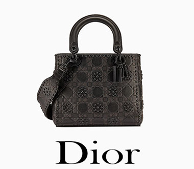 Accessories Dior Bags 2018 Women's 1