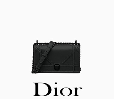 Accessories Dior Bags 2018 Women's 10