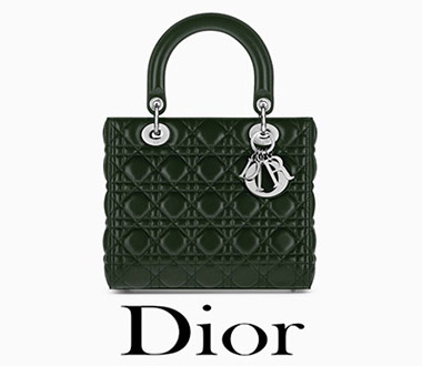 Accessories Dior Bags 2018 Women's 2