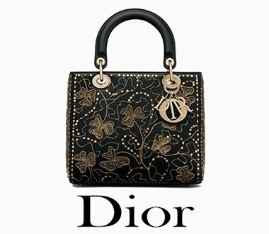 Accessories Dior Bags 2018 Women's 3