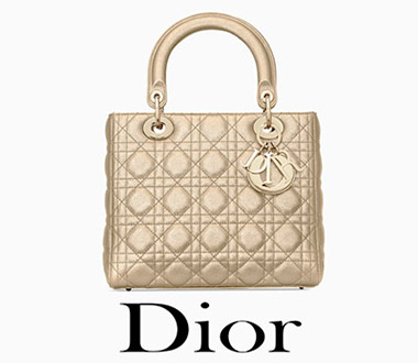 Accessories Dior Bags 2018 Women's 4