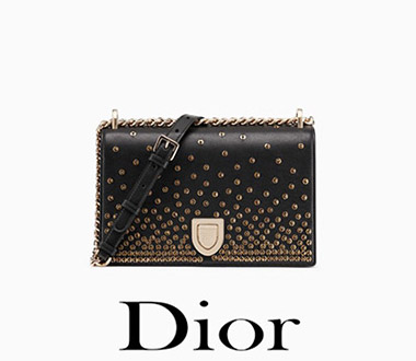 Accessories Dior Bags 2018 Women's 5