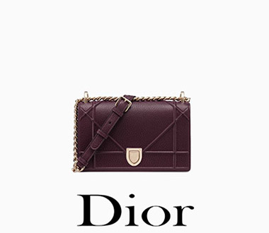 Accessories Dior Bags 2018 Women's 6