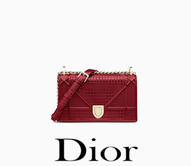 Accessories Dior Bags 2018 Women's 7
