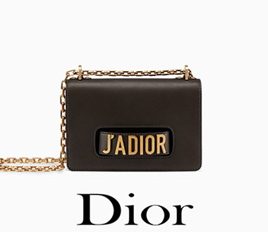 Accessories Dior Bags 2018 Women's 8
