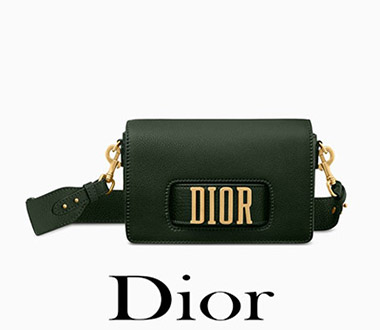 Accessories Dior Bags 2018 Women's 9