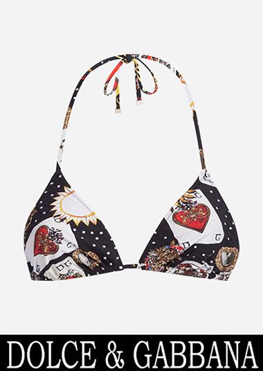 Accessories Dolce Gabbana Bikinis 2018 2
