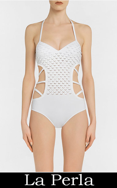 Accessories La Perla Swimsuits 2018 Women's 3