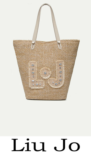 Accessories Liu Jo Beachwear 2018 Women's 12
