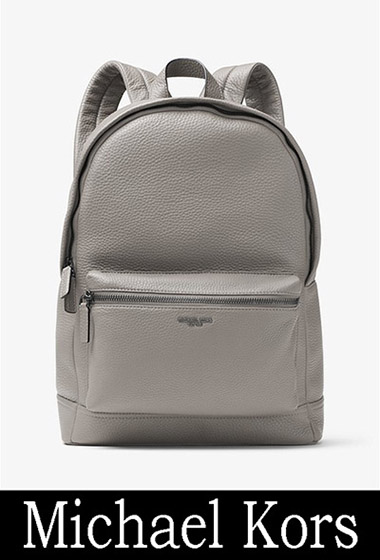 Accessories Michael Kors Bags 2018 Men's 3