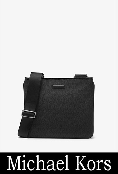 Accessories Michael Kors Bags 2018 Men's 4