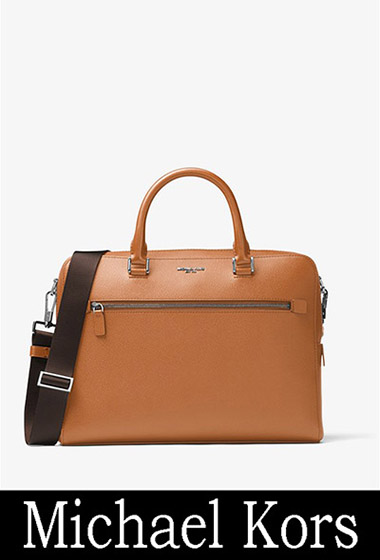 Accessories Michael Kors Bags 2018 Men's 5