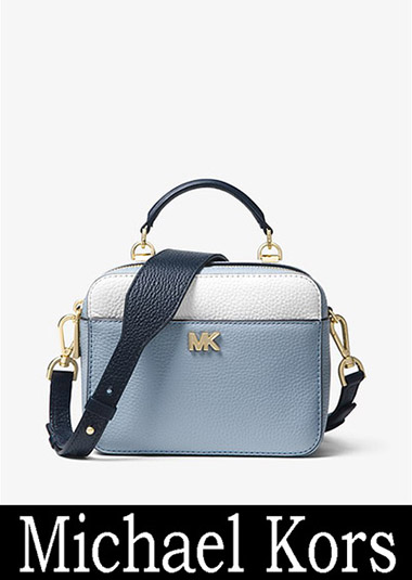 Accessories Michael Kors Bags 2018 Women's 1