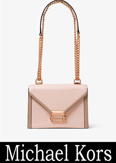 Accessories Michael Kors Bags 2018 Women's 10