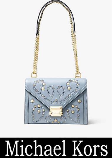 Accessories Michael Kors Bags 2018 Women's 11