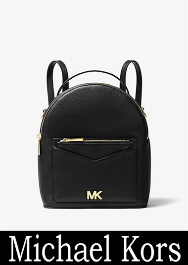 Accessories Michael Kors Bags 2018 Women's 12