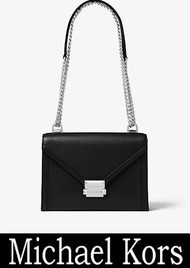 Accessories Michael Kors Bags 2018 Women's 4