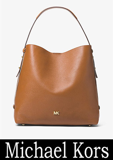 Accessories Michael Kors Bags 2018 Women's 5