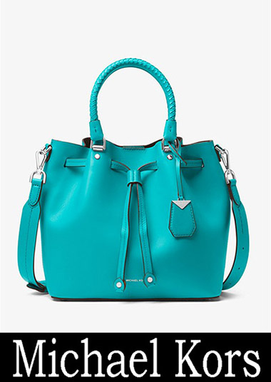 Accessories Michael Kors Bags 2018 Women's 6