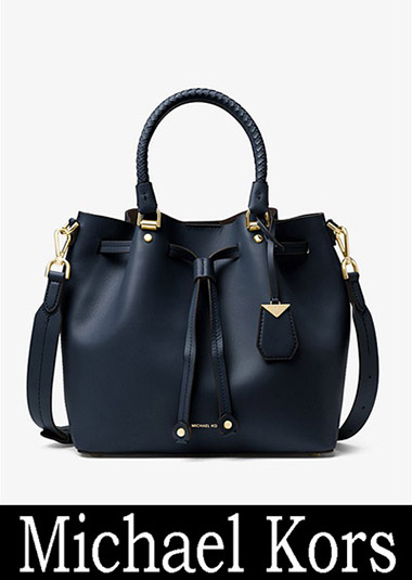 Accessories Michael Kors Bags 2018 Women's 7