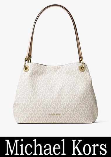 0701abe7270ae7 Accessories Michael Kors Bags 2018 Women's 8