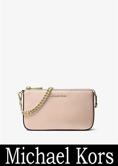 Accessories Michael Kors Bags 2018 Women's 9