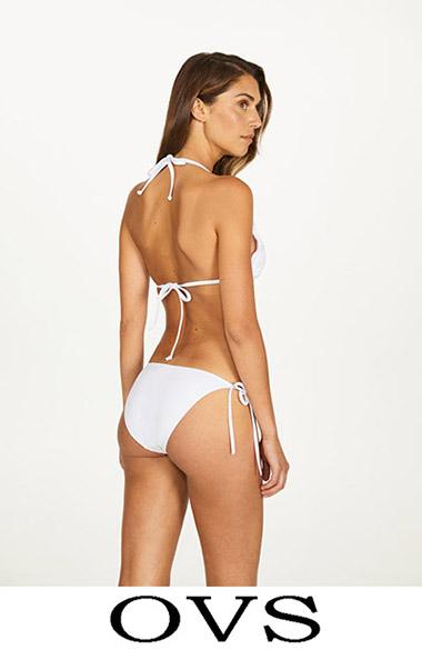 Accessories OVS Bikinis 2018 Women's 4