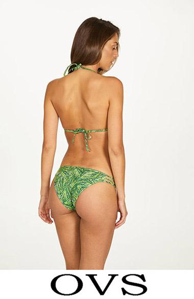 Accessories OVS Bikinis 2018 Women's 8