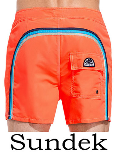 Accessories Sundek Boardshorts 2018 Men's 11