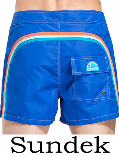 Accessories Sundek Boardshorts 2018 Men's 9